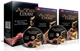 belly-dance-dvds